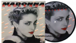 "ARDIENDO / BURNING UP - 7"" PICTURE DISC + SLEEVE (#1)"